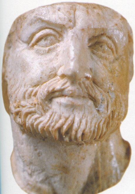 Ivory-Phillip-II