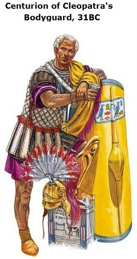 8 cleopatras-bodyguard